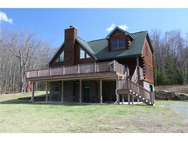 Real Estate for Sale, ListingId: 26508462, Woodridge,NY12789