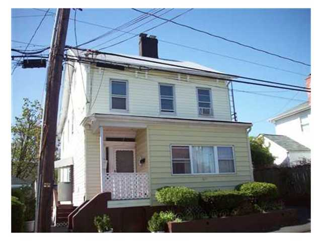 Rental Homes for Rent, ListingId:26514263, location: 57 Depew Avenue Nyack 10960