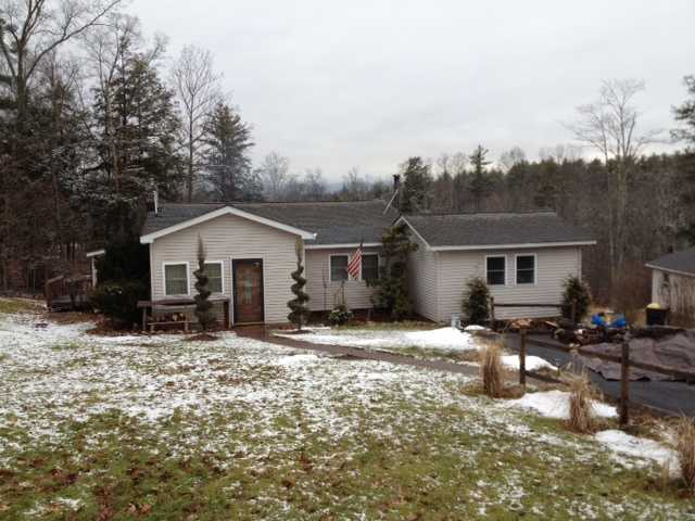 Real Estate for Sale, ListingId: 26514278, Pine Bush, NY  12566