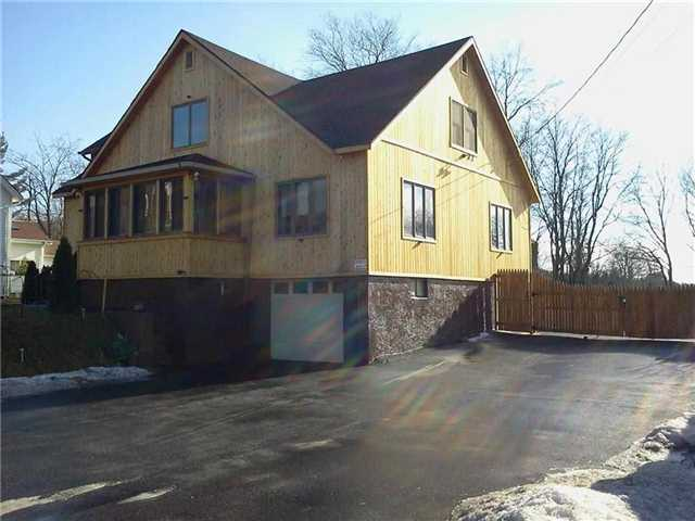 Real Estate for Sale, ListingId: 26521642, Bethel,NY12720