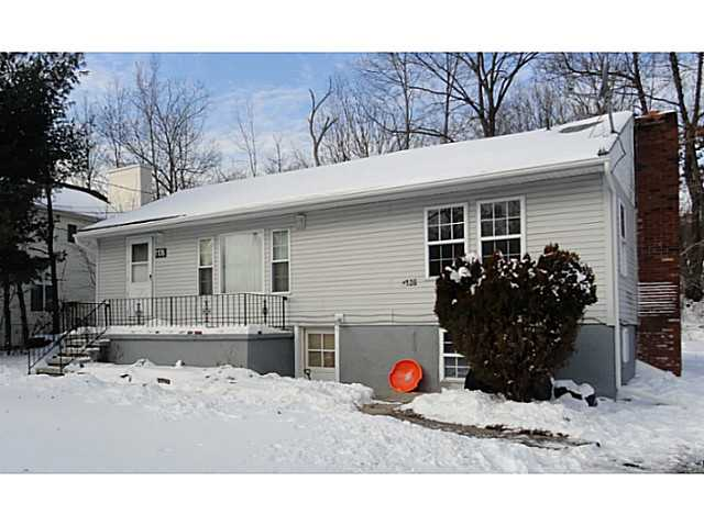 Rental Homes for Rent, ListingId:26543661, location: 1136 State Route 94 New Windsor 12553