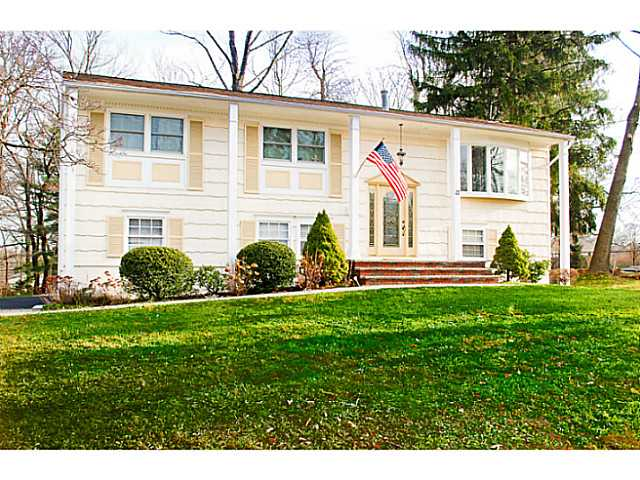 Rental Homes for Rent, ListingId:26547729, location: 12 Claremont Lane Suffern 10901