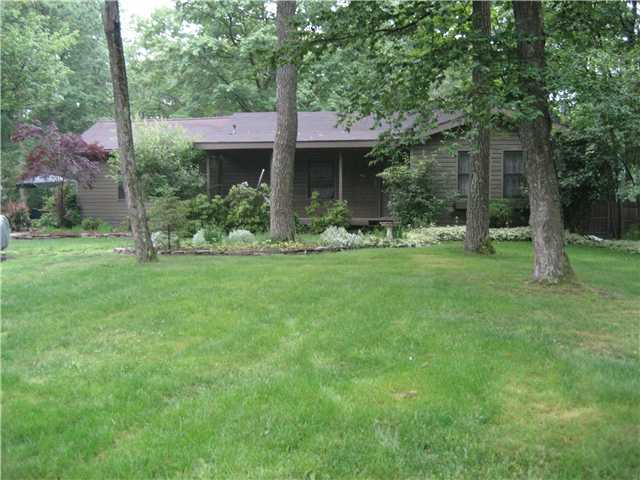Real Estate for Sale, ListingId: 26568514, Huguenot, NY  12746