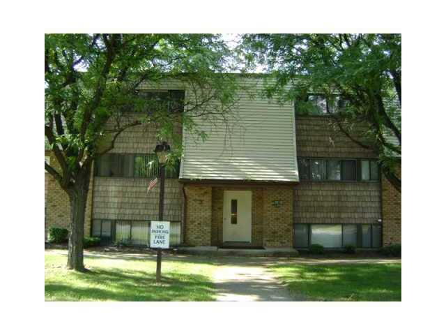 Rental Homes for Rent, ListingId:26568499, location: 20 Pierces Road Newburgh 12550