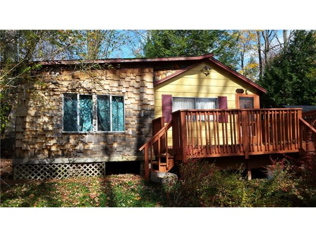 Real Estate for Sale, ListingId: 26587950, Smallwood,NY12778
