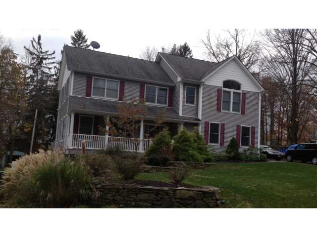 Real Estate for Sale, ListingId: 26607765, Highland Mills, NY  10930