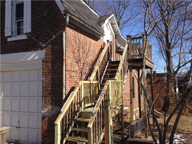 Rental Homes for Rent, ListingId:26649016, location: 182 Grand Street Newburgh 12550