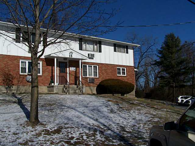 Rental Homes for Rent, ListingId:26665688, location: 1804 Parr Lake Drive Newburgh 12550