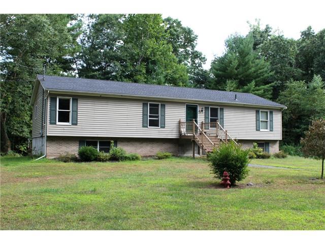 Real Estate for Sale, ListingId: 26689263, Cuddebackville,NY12729