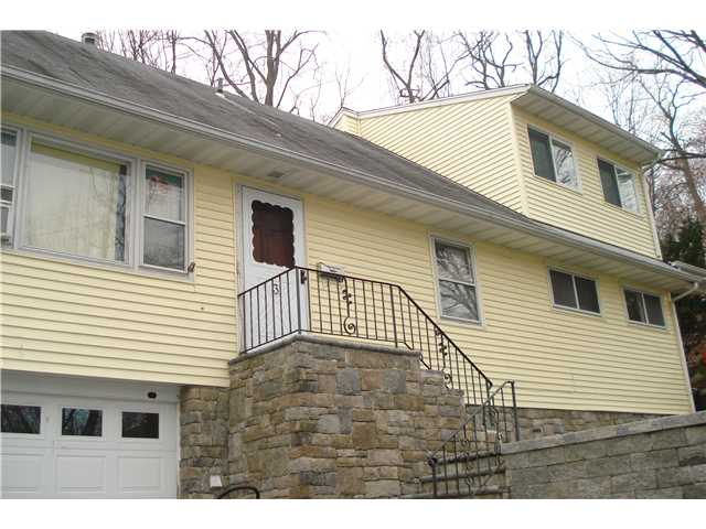 Rental Homes for Rent, ListingId:26689273, location: 3 LIVINGSTON Place Nyack 10960