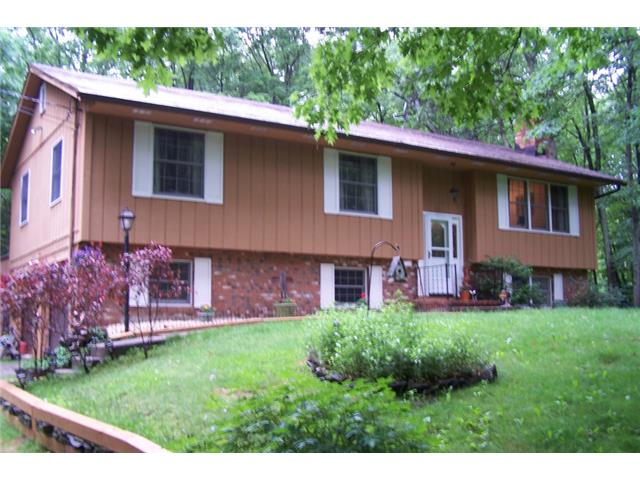 Real Estate for Sale, ListingId: 26716573, Huguenot, NY  12746