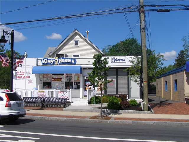 Real Estate for Sale, ListingId: 26749635, New City,NY10956