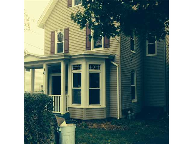 Rental Homes for Rent, ListingId:26795889, location: 10 North ROUTE 9W West Haverstraw 10993
