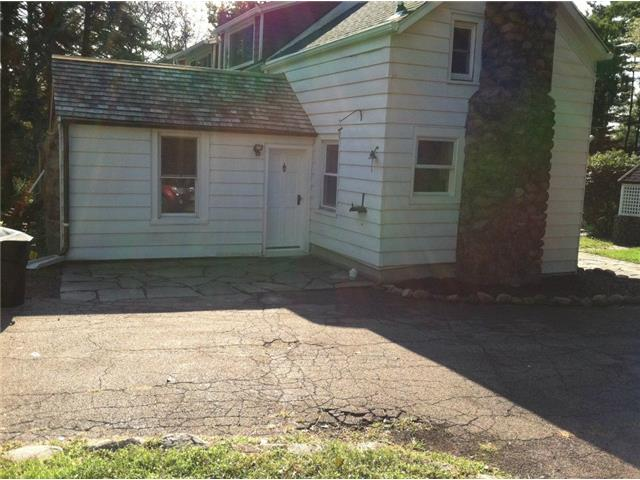 Rental Homes for Rent, ListingId:26801447, location: 86 SMITH HILL Road Monsey 10952