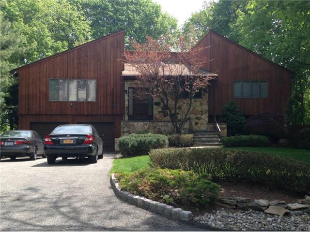 Real Estate for Sale, ListingId: 26814423, Monsey, NY  10952