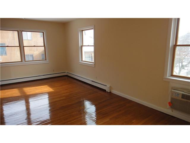 Rental Homes for Rent, ListingId:26814435, location: 306#2O High Avenue Nyack 10960