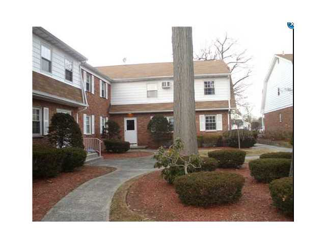Rental Homes for Rent, ListingId:26836879, location: 58 Parkside Drive Suffern 10901
