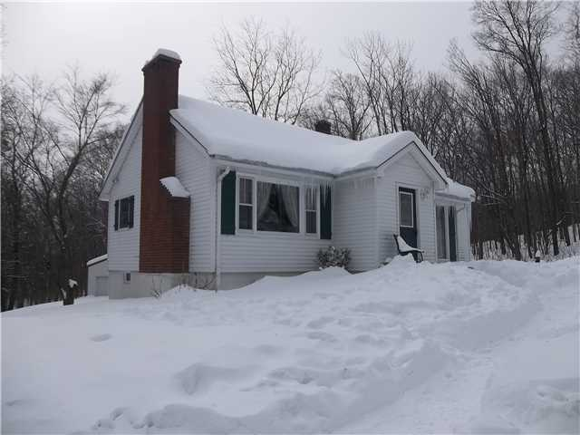 Real Estate for Sale, ListingId: 26859155, Pine Bush, NY  12566