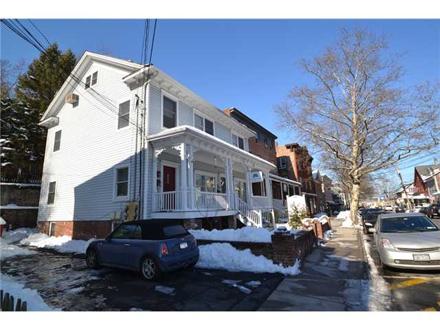 Rental Homes for Rent, ListingId:26904722, location: 466 PIERMONT Avenue Piermont 10968