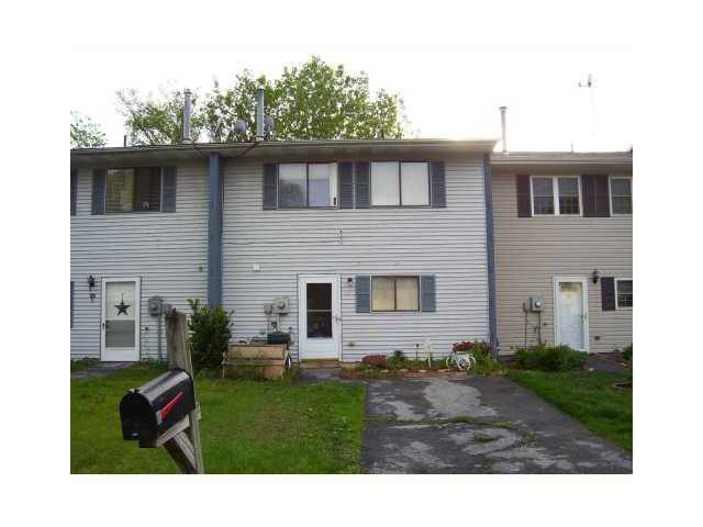 Rental Homes for Rent, ListingId:26914892, location: 29 RIVERVALE Road Middletown 10940