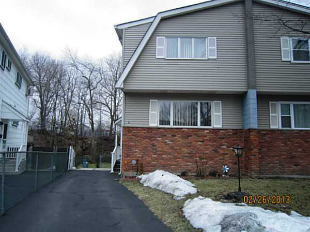 Rental Homes for Rent, ListingId:26922644, location: 106 Lonergan Drive Suffern 10901