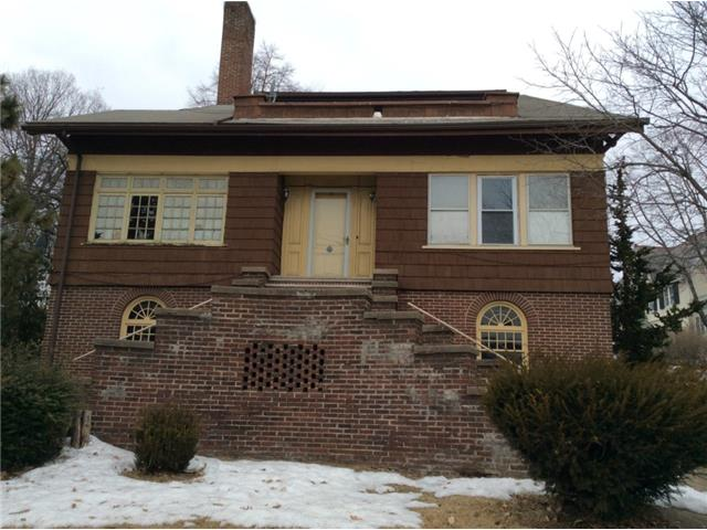 Rental Homes for Rent, ListingId:26928524, location: 51 Linden Avenue Middletown 10940