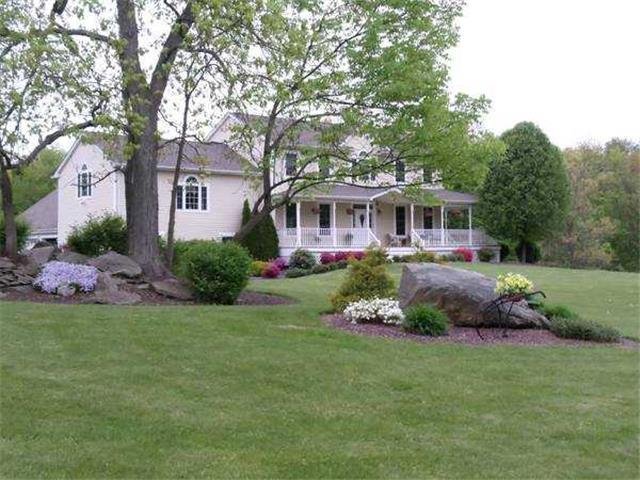 Real Estate for Sale, ListingId: 26937301, Hyde Park, NY  12538
