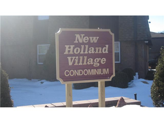 Rental Homes for Rent, ListingId:26947185, location: New Holland Village Nanuet 10954