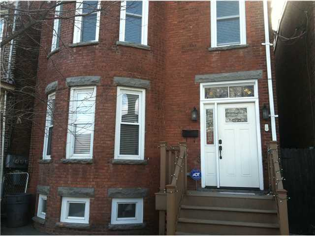 Rental Homes for Rent, ListingId:26961529, location: 21 Johnes Street Newburgh 12550