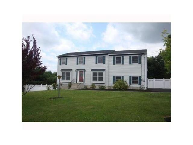 Rental Homes for Rent, ListingId:27041005, location: 12 HAMILTON Circle Walden 12586