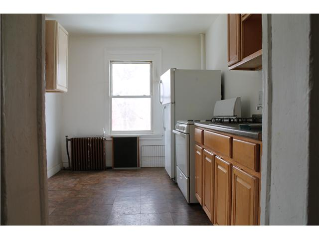 Rental Homes for Rent, ListingId:27041029, location: 160 Broadway Newburgh 12550