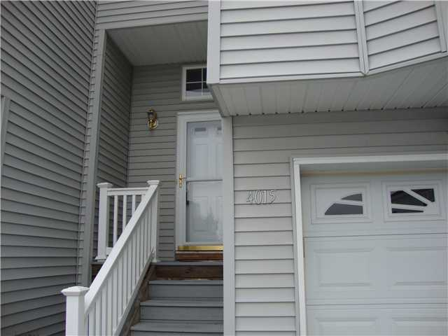 Rental Homes for Rent, ListingId:27040998, location: 4015 Thomas Paine Way New Windsor 12553