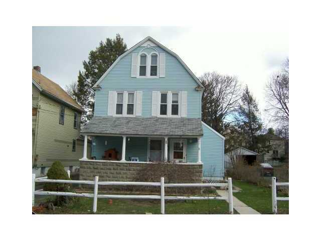 Rental Homes for Rent, ListingId:27051007, location: 13 Firth Street Cornwall 12518