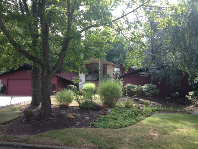 Real Estate for Sale, ListingId: 27056612, Valley Cottage,NY10989
