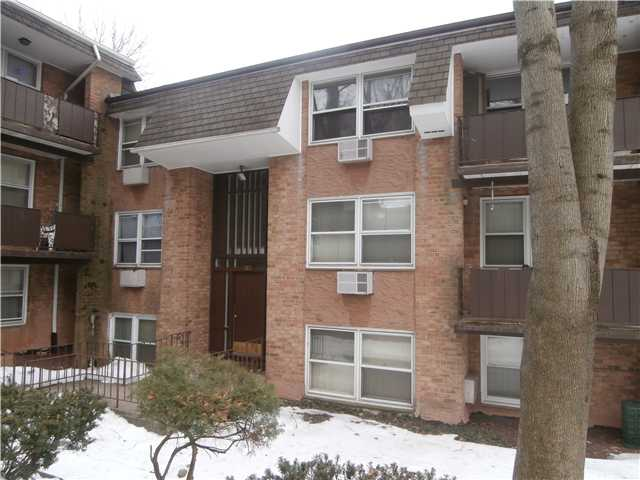 Rental Homes for Rent, ListingId:27072294, location: 181G KEARSING Parkway Monsey 10952