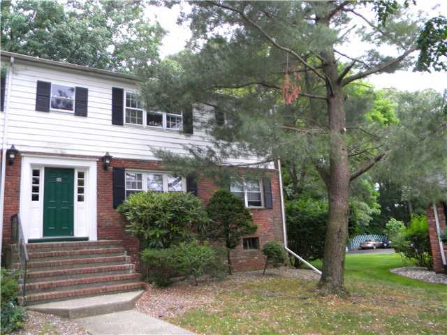 Rental Homes for Rent, ListingId:27122014, location: 56 Bon Aire Circle Suffern 10901