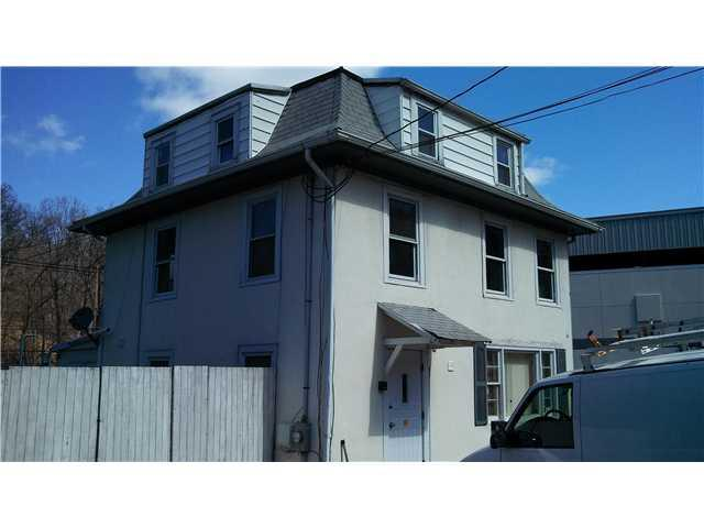 Rental Homes for Rent, ListingId:27122009, location: Nyack 10960