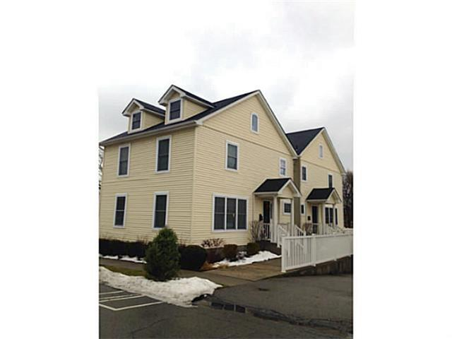 Rental Homes for Rent, ListingId:27127341, location: 233 North Midland Avenue Nyack 10960