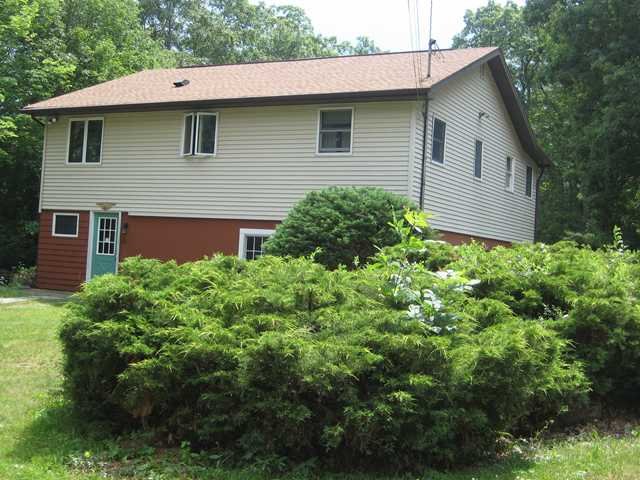 Real Estate for Sale, ListingId: 27127355, Cuddebackville, NY  12729