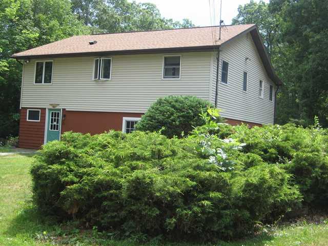 Real Estate for Sale, ListingId: 27127355, Cuddebackville,NY12729