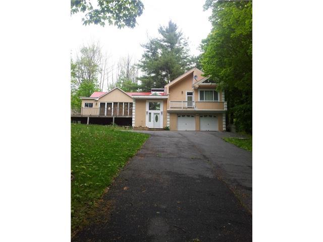 Real Estate for Sale, ListingId: 27137870, Woodbourne,NY12788
