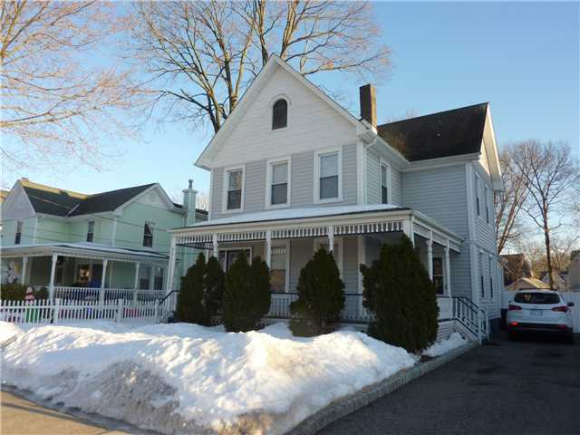 Rental Homes for Rent, ListingId:27137873, location: 11 Clinton Place Suffern 10901