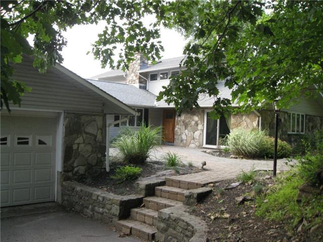 Real Estate for Sale, ListingId: 27143272, Highland Mills,NY10930