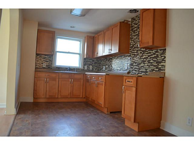 Rental Homes for Rent, ListingId:27153920, location: 43 Piermont Avenue Piermont 10968