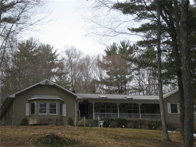 Real Estate for Sale, ListingId: 27169218, Bloomingburg, NY  12721