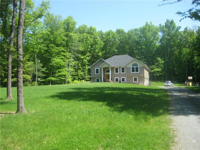 Real Estate for Sale, ListingId: 27169235, Bloomingburg,NY12721