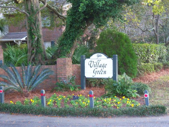 Rental Homes for Rent, ListingId:30976652, location: 800 Mallery Street St Simons Island 31522