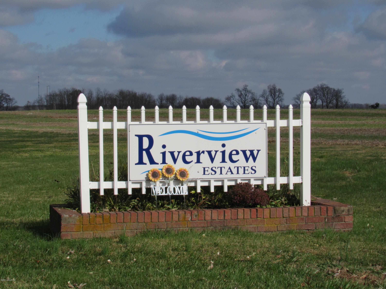 Real Estate for Sale, ListingId: 35255002, Milton,KY40045