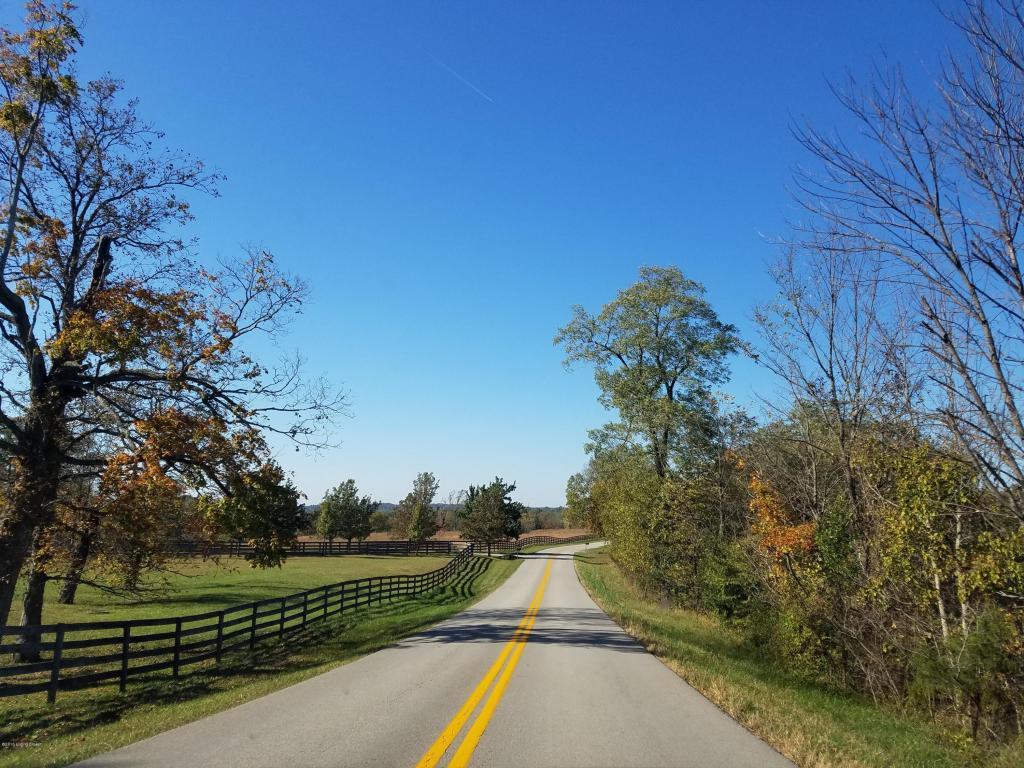 1201 E Hwy 524, La Grange, Kentucky