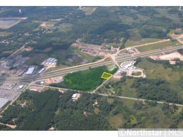 Real Estate for Sale, ListingId: 21874462, Baxter,MN56425